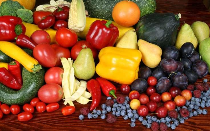 5 советов правильного питания, которые мы ежедневно нарушаем