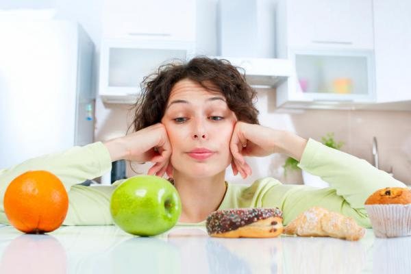 Что такое кортизоловый животик, или откуда берется стрессовый жир