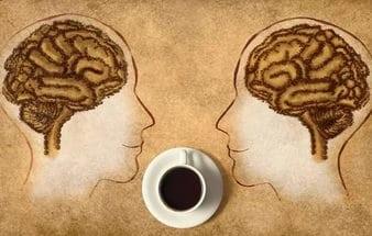 10 причин пить кофе по утрам