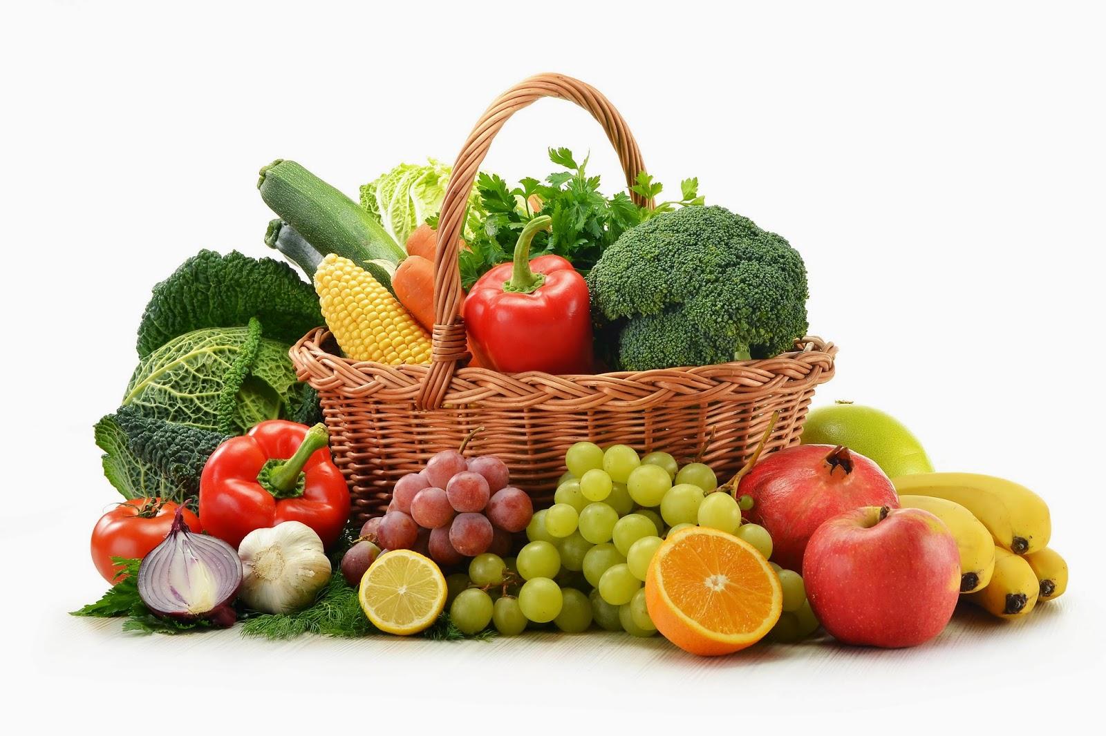 Правильное похудение БЕЗ голодания, только сбалансированный рацион питания!
