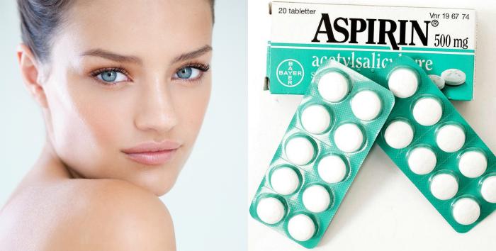 aspirinovye-maski-dlya-litsa