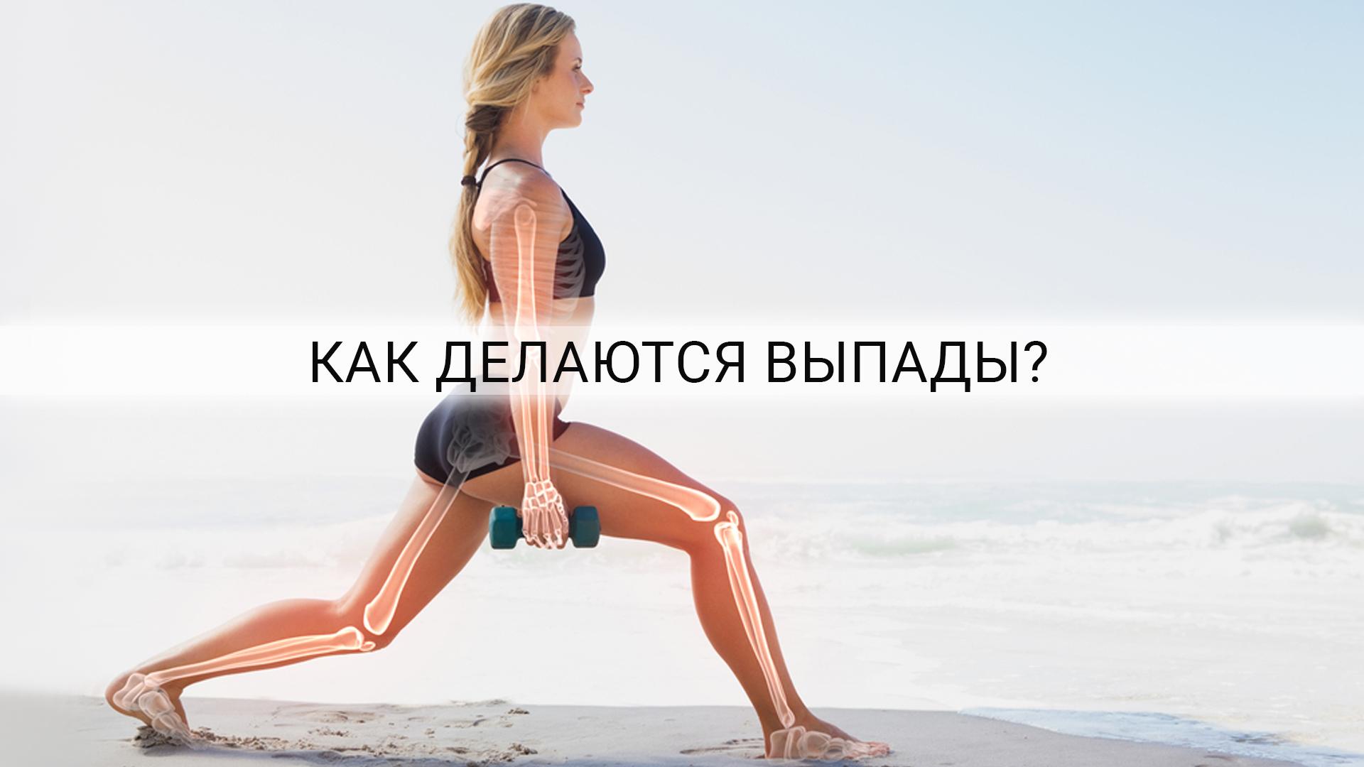 Порно русских мамочек на PornoRussia.TV