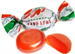 Karamel-20Barbaris-20ves.Roshen1-e138978485146211