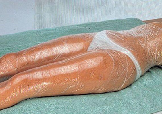 Slimming-Body-Wrap