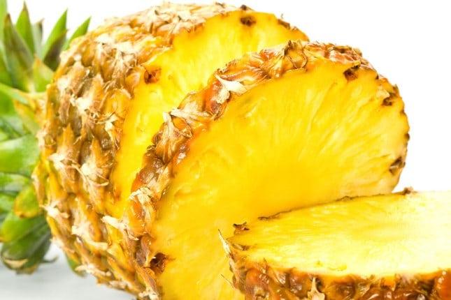 20 жиросжигающих продуктов для похудения