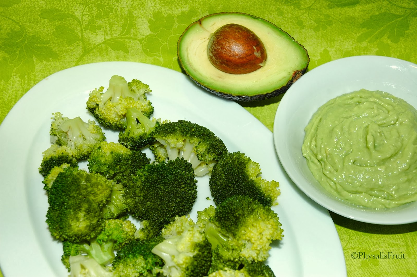 Список лучших 27 щелочных продуктов на планете. Ешьте больше, чтобы предотвратить рак, ожирение и болезни сердца!
