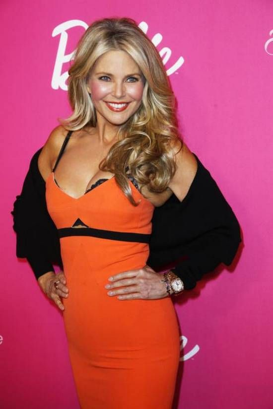 christie_brinkley_06