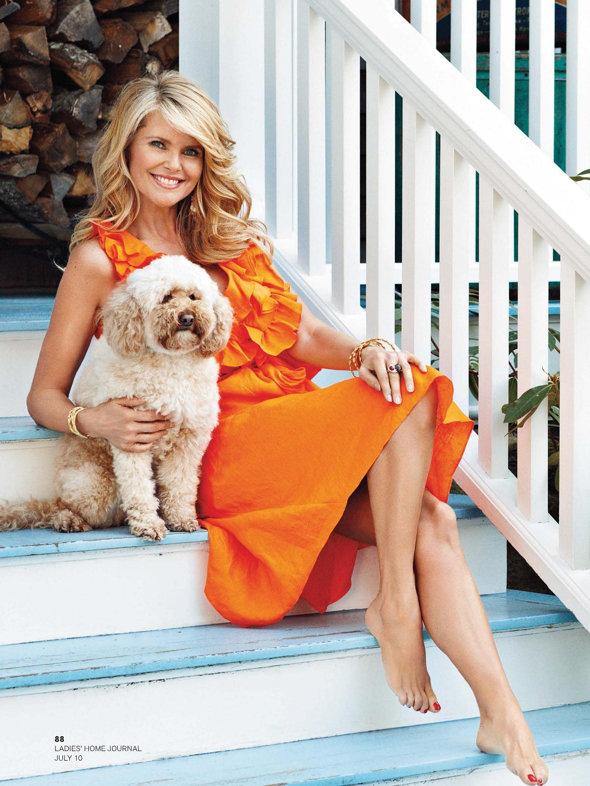 christie_brinkley_08
