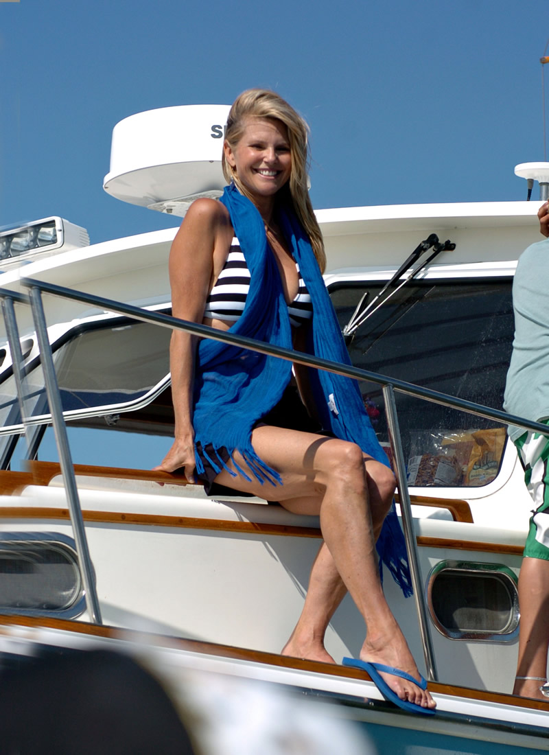 christie_brinkley_10