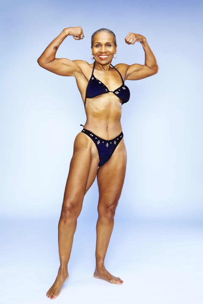ernestine-shepherd-oldest-bodybuilder-0625-jpg-682x1024