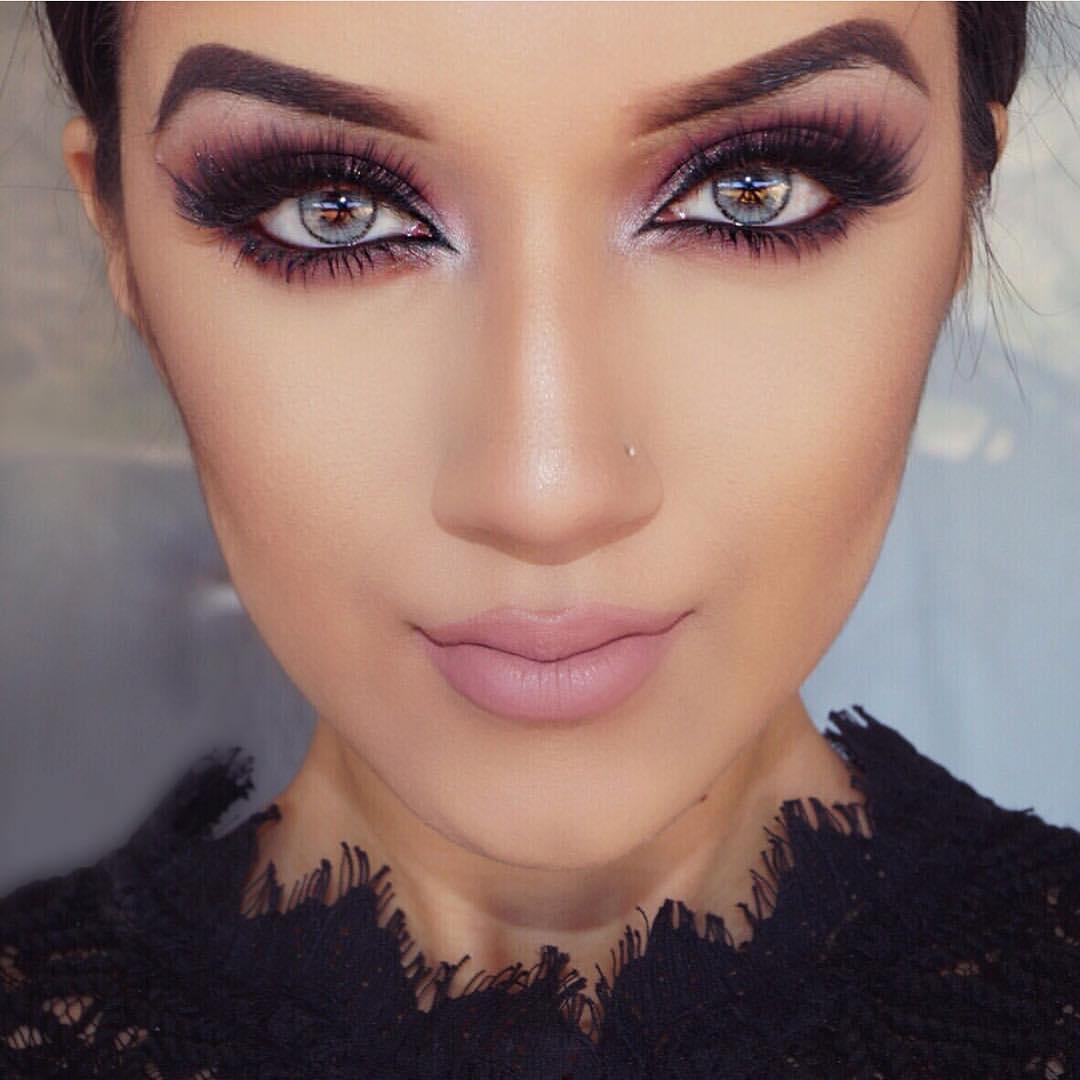 make-up-16