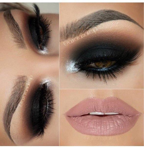 make-up-19