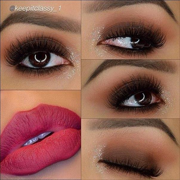 make-up-20