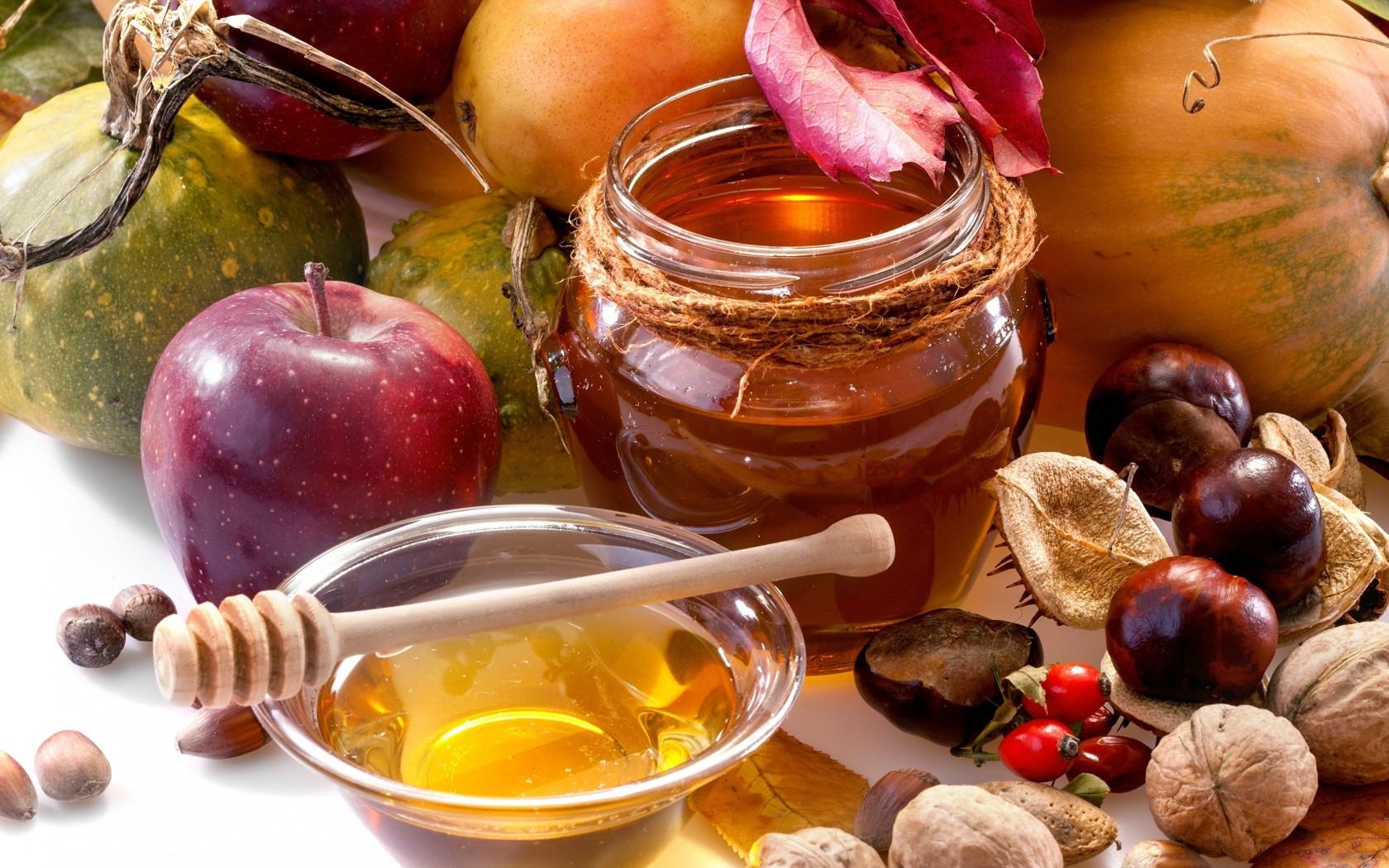 13 золотых правил правильного питания