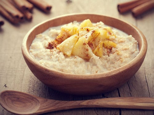 20 продуктов сжигающих жир. Голодать для похудения не придётся!