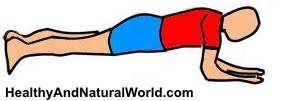 polnaya-transformatsiya-tela-vsego-za-30-dnej-10-minutnyj-kompleks-uprazhnenij-1