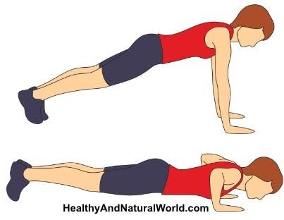 polnaya-transformatsiya-tela-vsego-za-30-dnej-10-minutnyj-kompleks-uprazhnenij-2