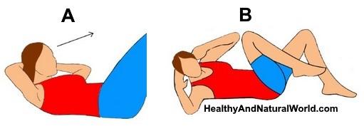 polnaya-transformatsiya-tela-vsego-za-30-dnej-10-minutnyj-kompleks-uprazhnenij-6