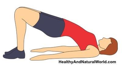 polnaya-transformatsiya-tela-vsego-za-30-dnej-10-minutnyj-kompleks-uprazhnenij-7