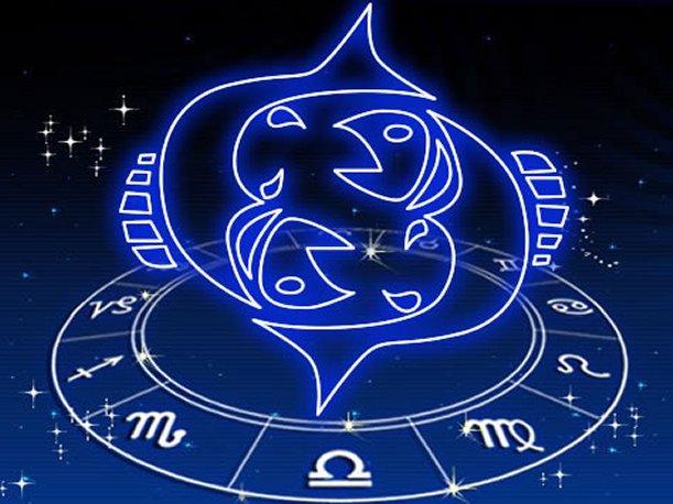 О каждом знаке зодиака в трех предложениях
