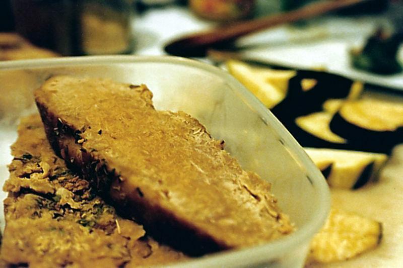 9 лучших источников белка кроме мяса
