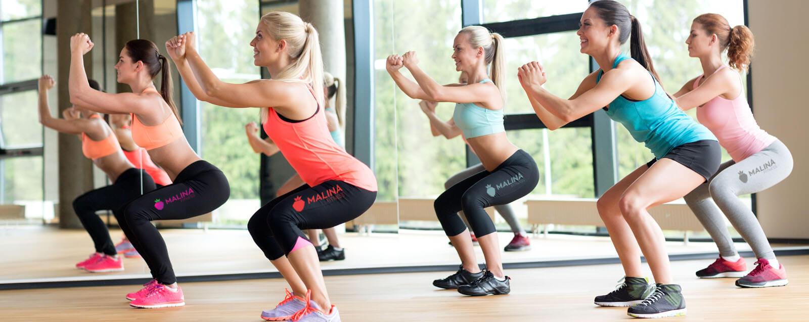 Шейпинг дома для похудения и укрепления мышц комплекс упражнений для начинающих