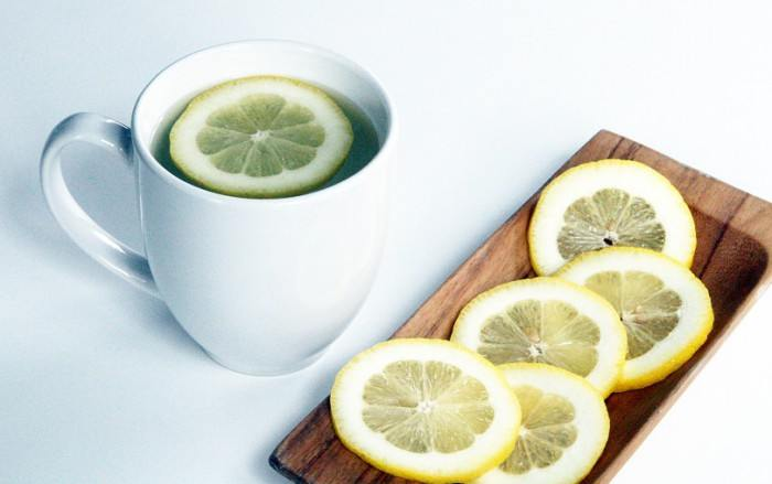 lemonwater-start-700x439