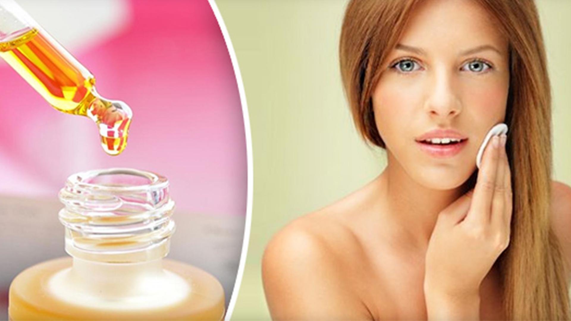 Какие витамины нужно добавлять в маски для волос