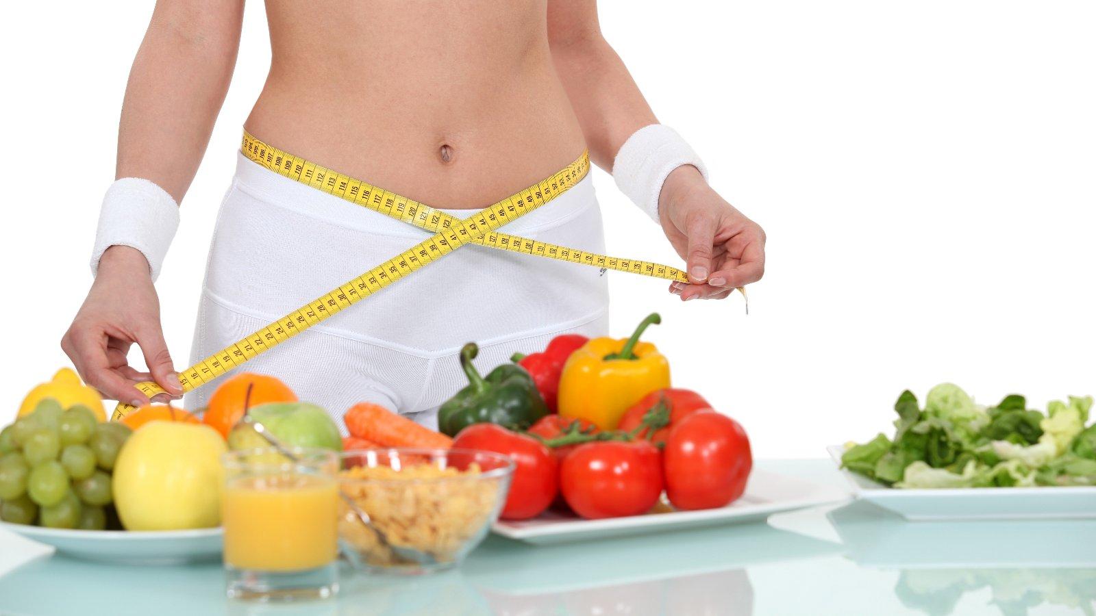 Супер способ быстро похудеть