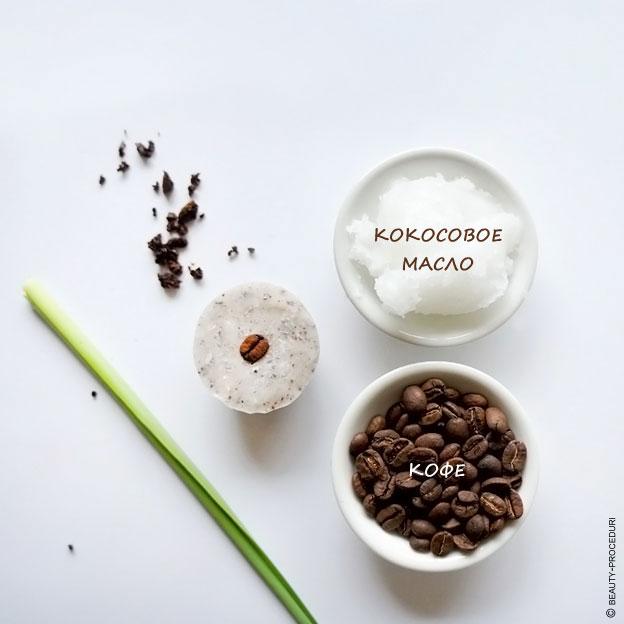 kokosovoe-maslo-dlya-tela