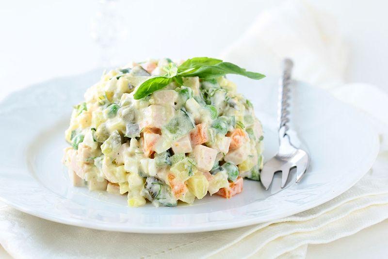 olive-salatov-recepty-eto-interesno-poznavatelno-kartinki_1864312748