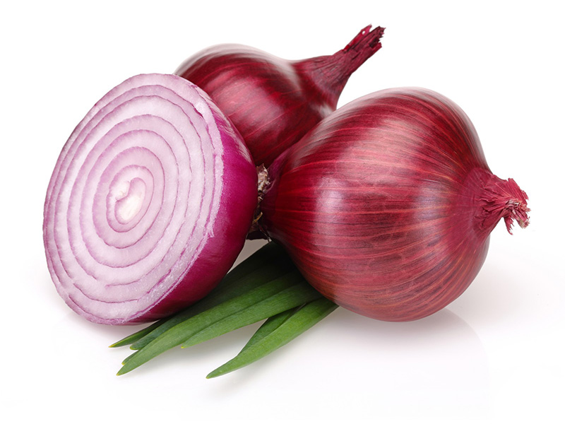 onion_red