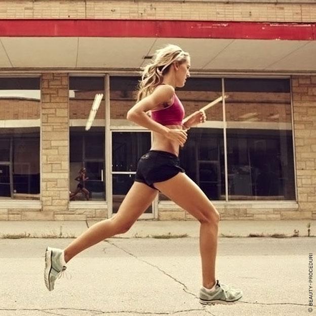 sportivnoe-pitanie-dlya-bega
