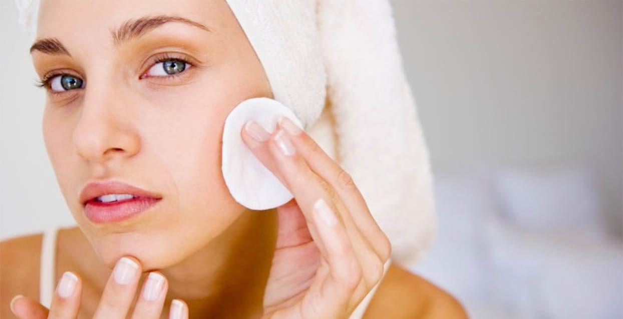 Стоит соблюдать эти 5 правил ухода за кожей, чтобы помолодеть на 10 лет. Преображение за неделю!