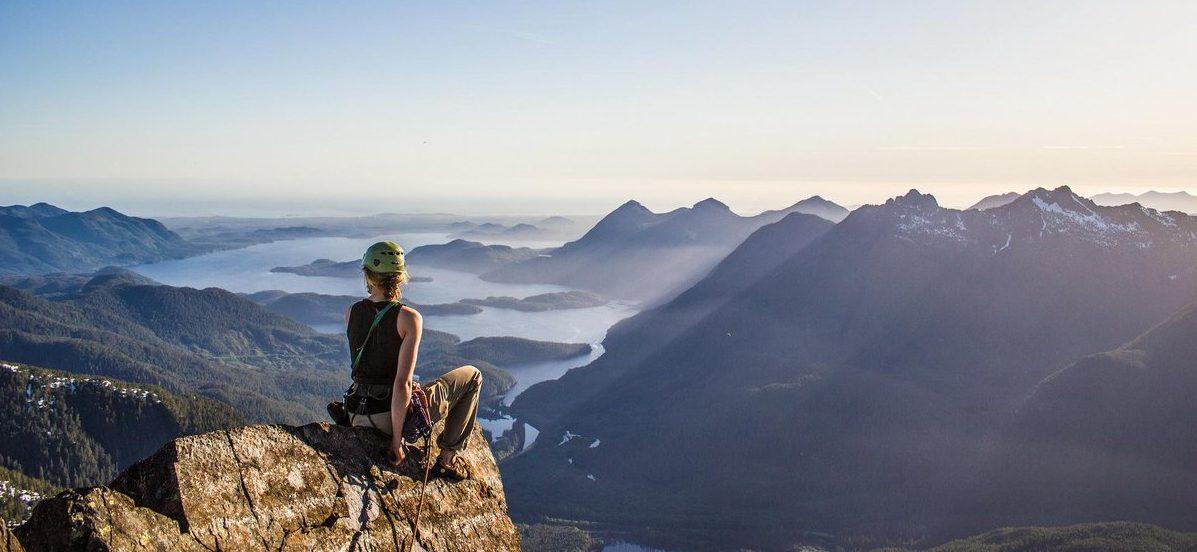 23 привычки, чтобы полностью изменить свою жизнь!