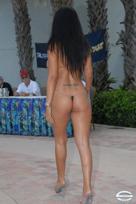 braziliangrandmother-11