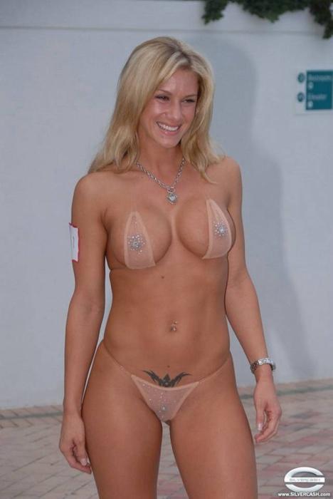 braziliangrandmother-12