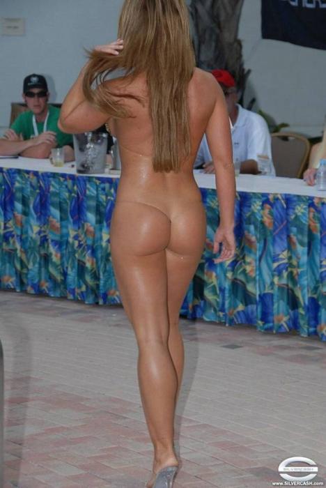 braziliangrandmother-7