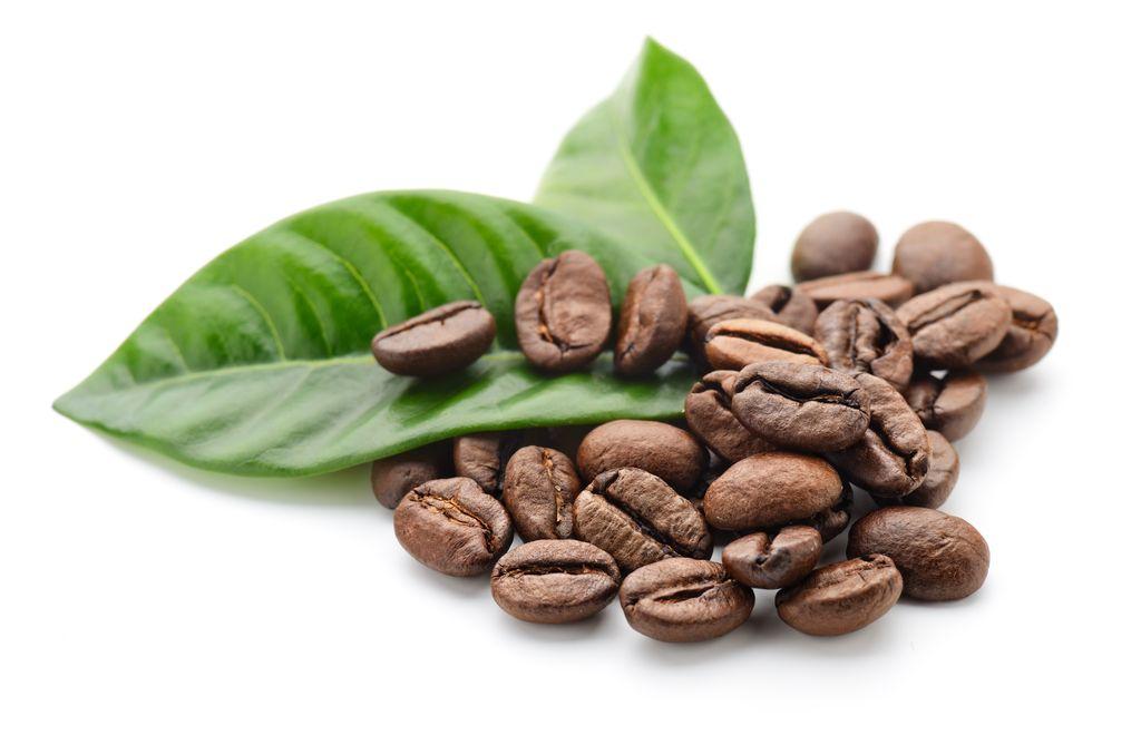 10 секретов действительно вкусного кофе