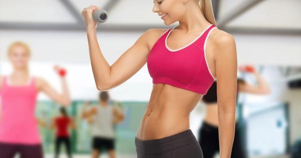 Советы начинающим фитнес