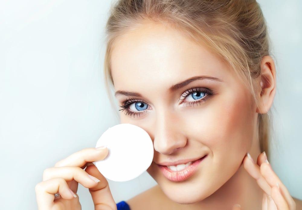 10 хитростей тонального крема — шаг от идеальной кожи!