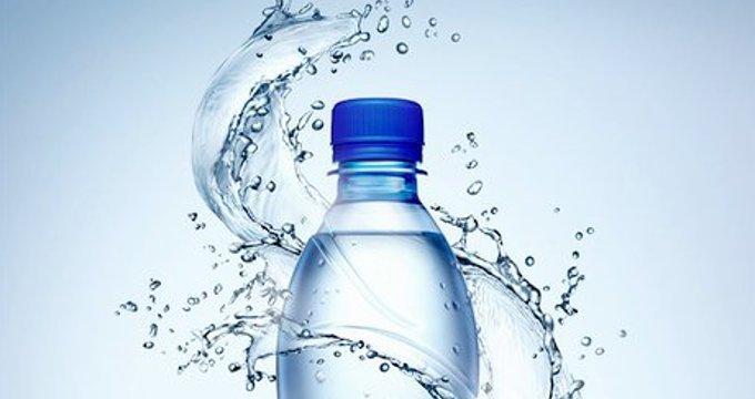 mineralnaya-voda