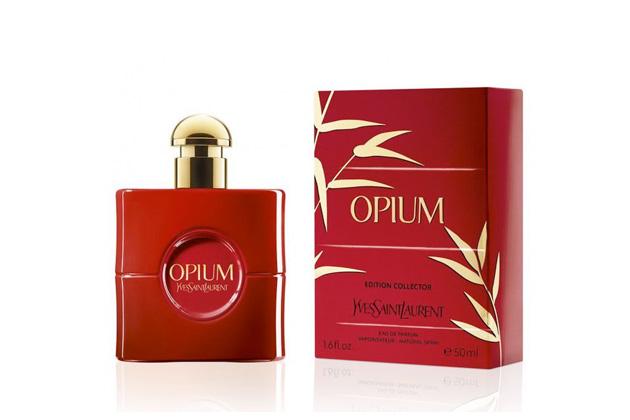 parfyum10
