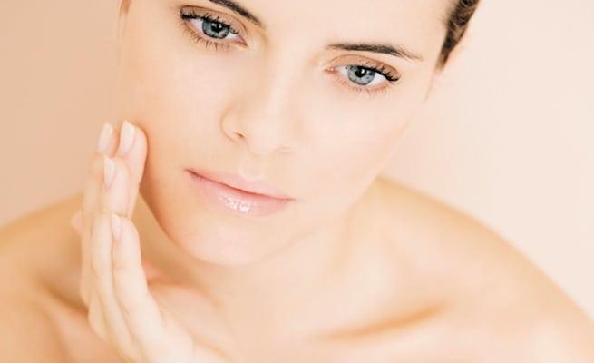 Рецепты эффективных и полезных средств по уходу за кожей