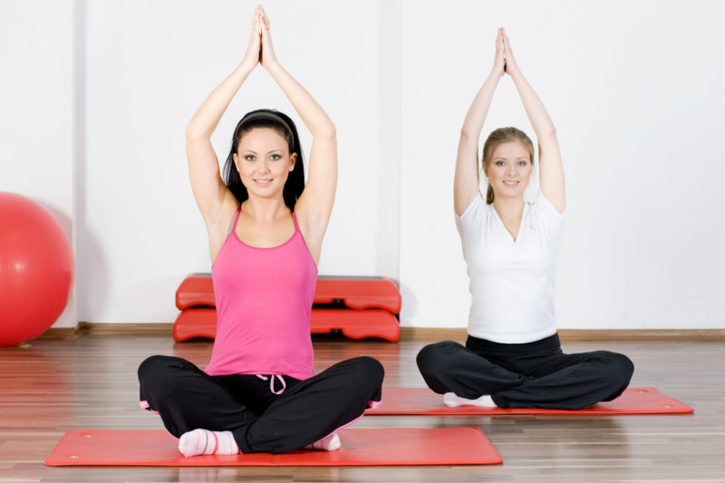 yoga-instructor1-e1477747096579