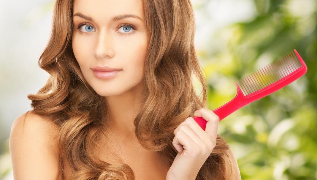 8 опасных мифов об уходе за волосами, в которые верят все
