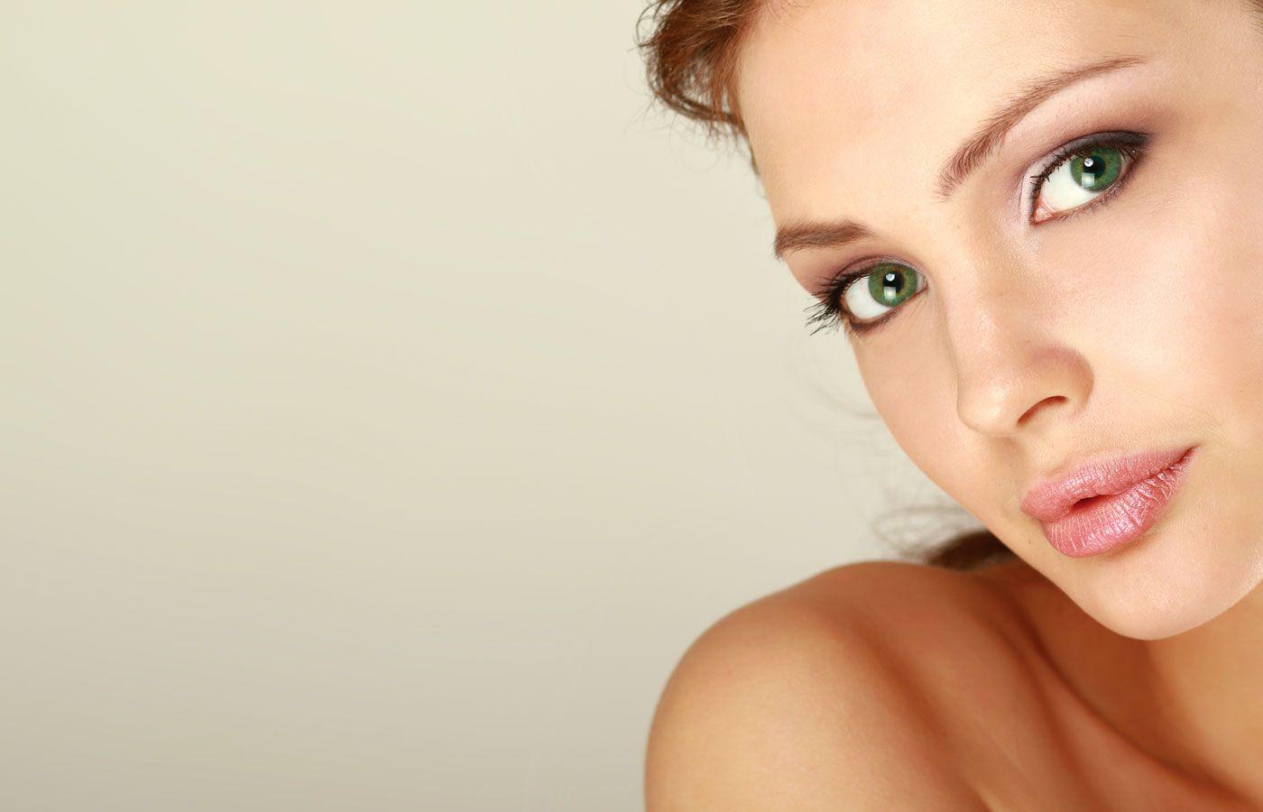 Как омолодить кожу в домашних условиях?