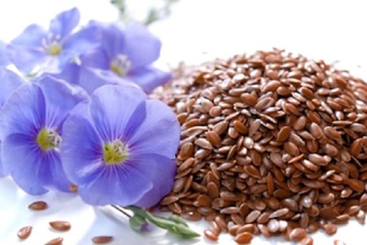 Лекарственный напиток для женщин — идеален для потери веса, блестящей кожи и уничтожения целлюлита!