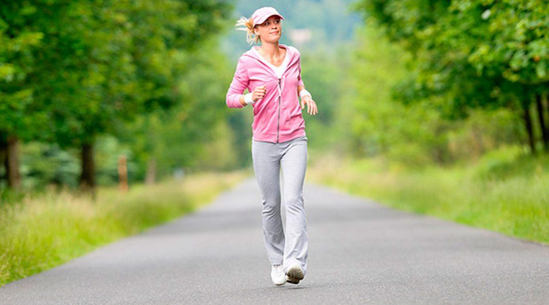 Упражнение для тонких и красивых щиколоток — это то, что нужно вашим ногам!