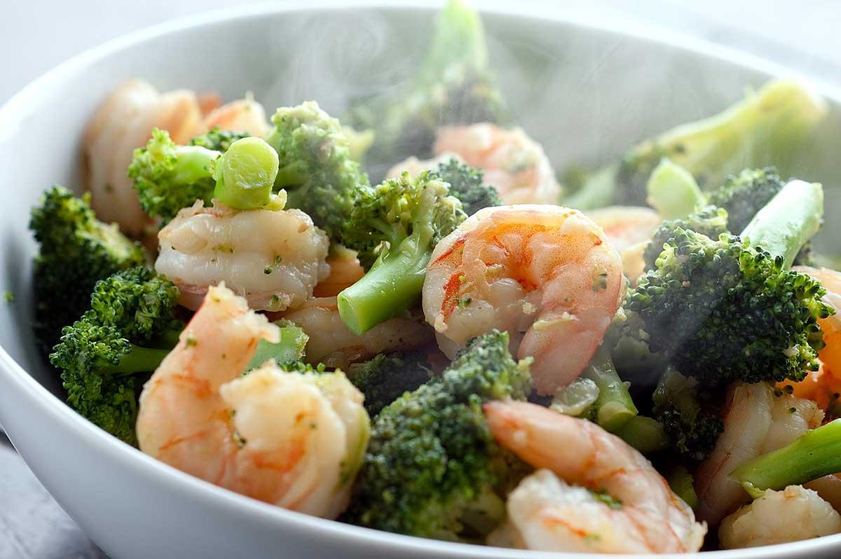 Диета Для Похудения Из Морепродуктов. Морская диета: худеем на рыбе и морепродуктах